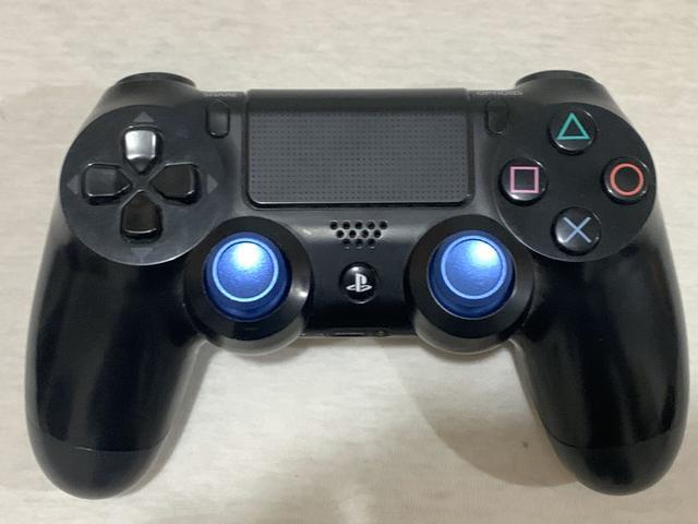 Controle ou manete para ps4 / playstation 4 original