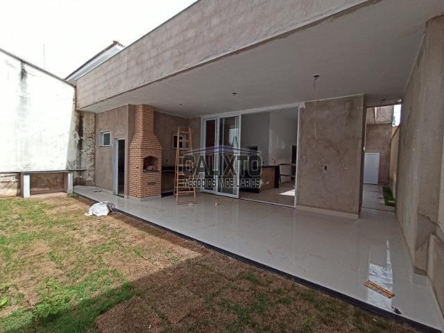 Excelente casa a venda bairro alto umuarama