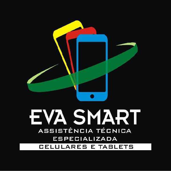 Eva smart - assistência técnica especializada