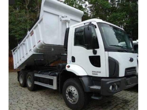 Ford cargo 2628 ano 2012/ traçado/ 6x4