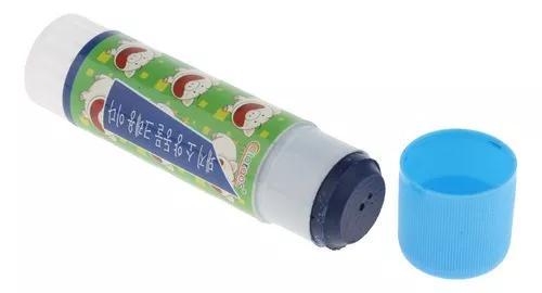 Porco marcador crayon caneta gado e ovelha marcador crayon a