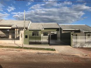 Tima oportunidade, minha casa minha vida - vende casas