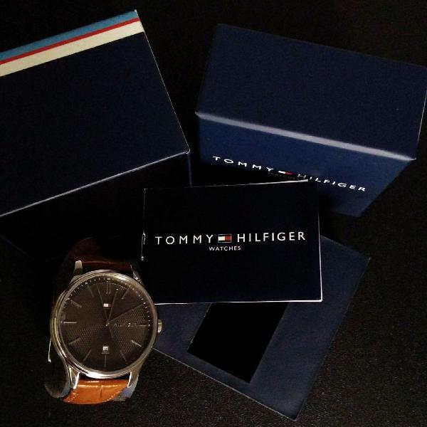 Tommy hilfiger damon - 1791492