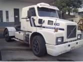 Volvo xh ano 8888 aparti de $ 35 mil tel 31 94054219