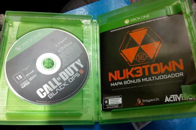 Vendo vários jogos xbox 360 ótimo preço