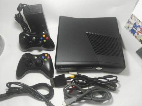 Xbox barato