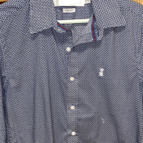 Camisa social sérgio k original
