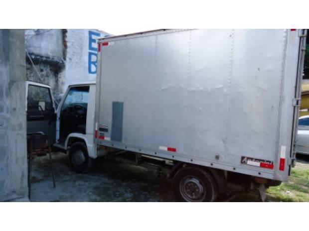 Mb 180,caminhão mb 180,mb 180 bau,venda mb 180