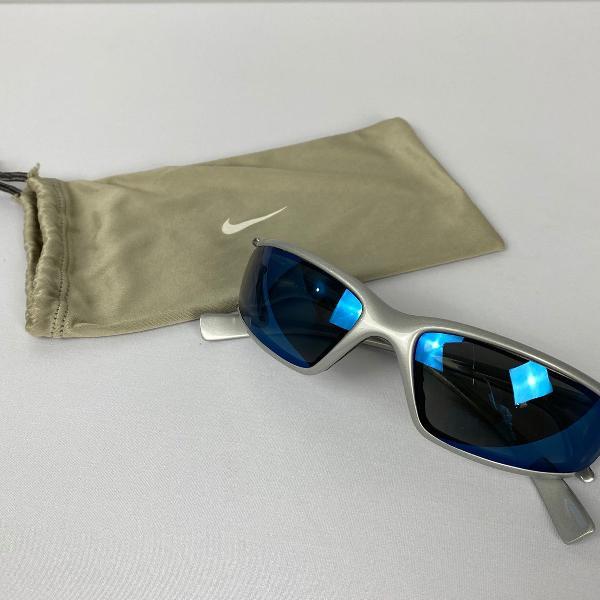 Oculos vintage nike interchange