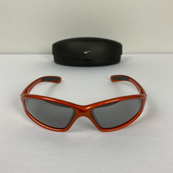 Oculos vintage nike tarj square