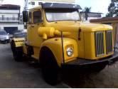 Scania 111 ano 73