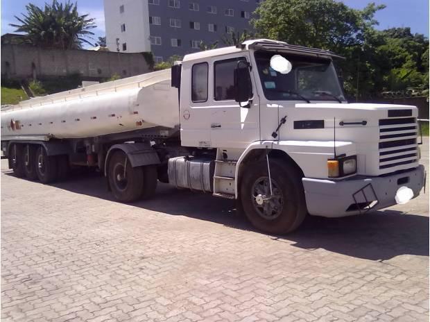 Scania 112 conjunto completo $ 87 mil tel 31 94054219