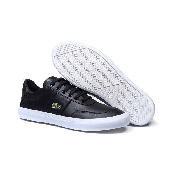 Tenis lacoste court master 39
