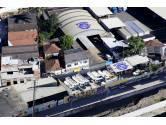 11) 4253-2687 caminhões vácuo & pipa locação & vendas