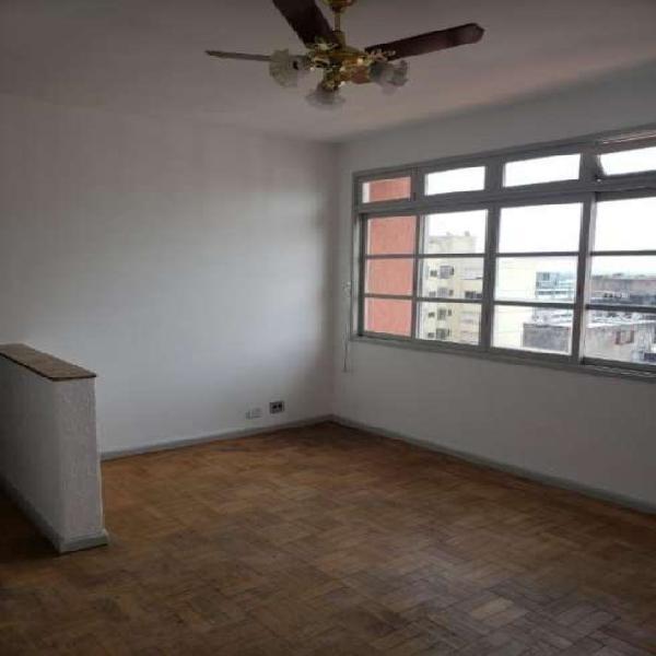 Apartamento residencial em porto alegre - rs, centro