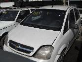 Auto peças p/ veiculos nacionais e importados
