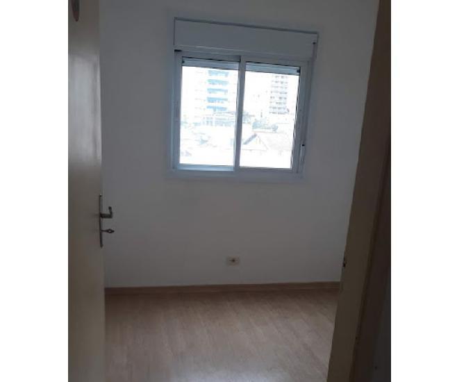 Alugo quarto na Vl Leopoldina, ap 65m2 equipado