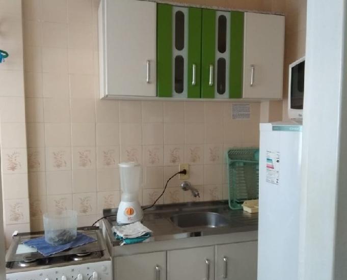 Aluguel apartamento estudante quadra mar b.c. univali udesc