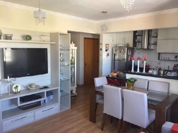 Apartamento 2 quartos em Vila Ipiranga - Porto Alegre - Rio
