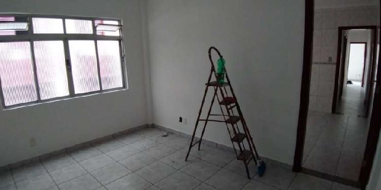 Apartamento para aluguel e venda tem 85 metros quadrados com