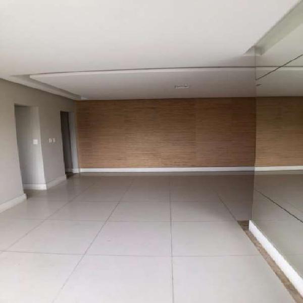Apartamento à venda, 3 quartos, 2 vagas, rio vermelho -