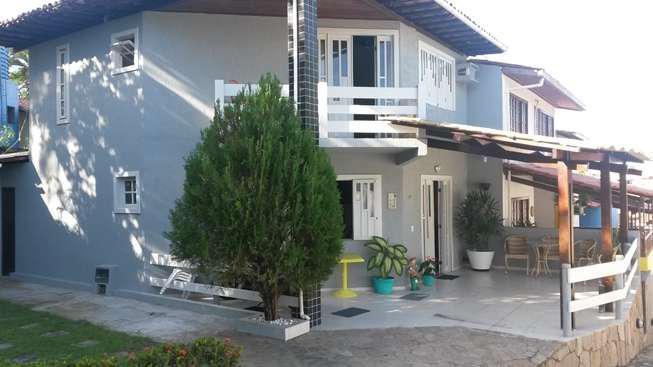 Casa 3 quartos ,suite,nascente duplex,condominio