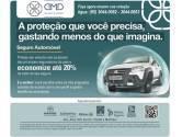 Economize até 20% do seu seguro auto