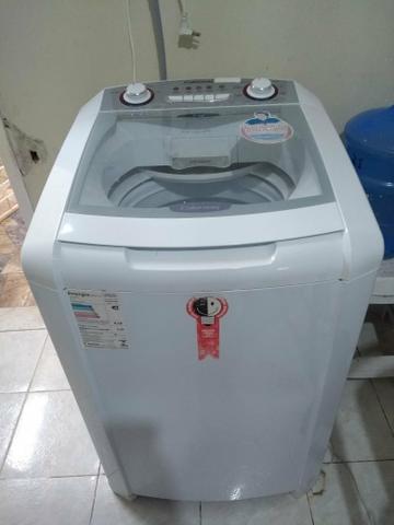 Fogão, sofá e máquina de lavar a venda