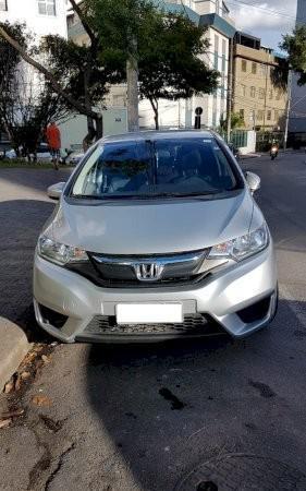 Honda fit 1.5 ex ano 2015/2015 particular único dono