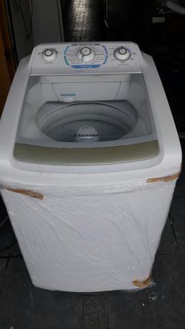 Máquina lavar entrego zona leste