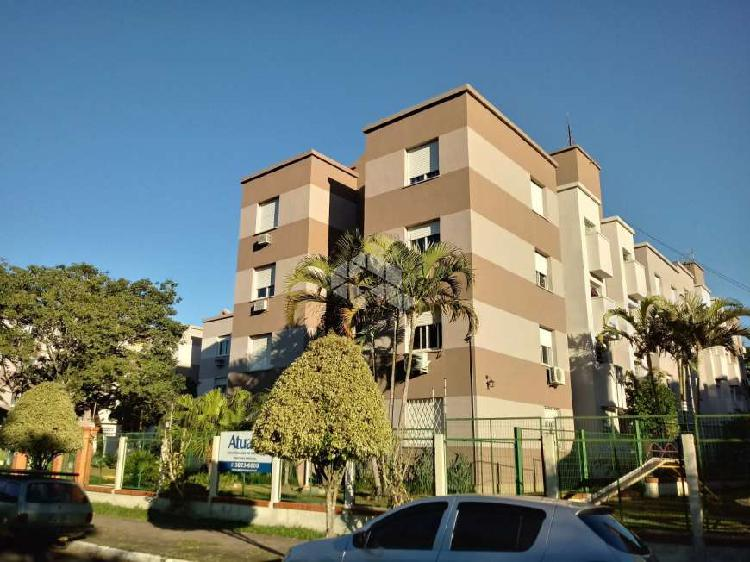 PORTO ALEGRE - Padrão - Alto Petrópolis