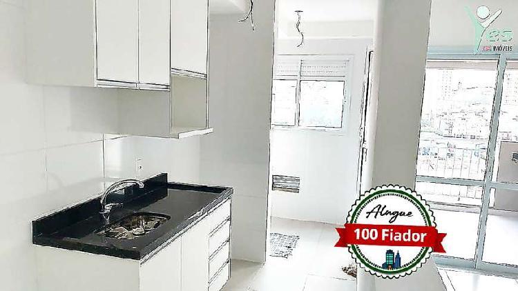 Ref.: 2311 - apartamento para locação de 2 dormitórios e