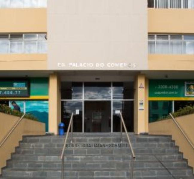 Sala Comercial para Alugar, 65 m² por R$ 850/Mês