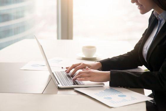 Site e loja virtual para sua empresa