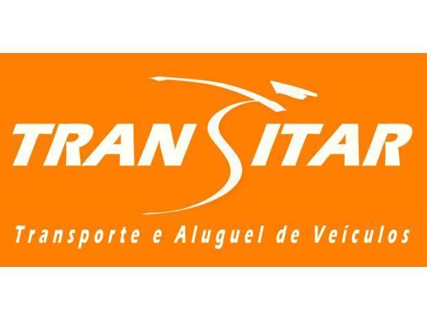 Transporte executivo e aluguel de veículos