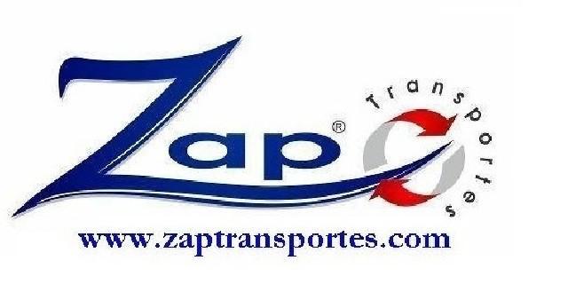 Zap transportes