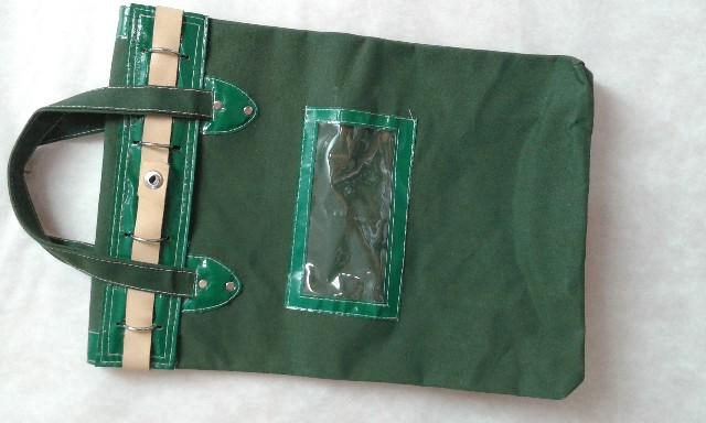 A & c bolsas e malotes