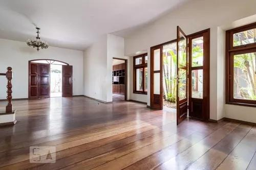 Alameda argentina, 573, alphaville residencial dois, barueri