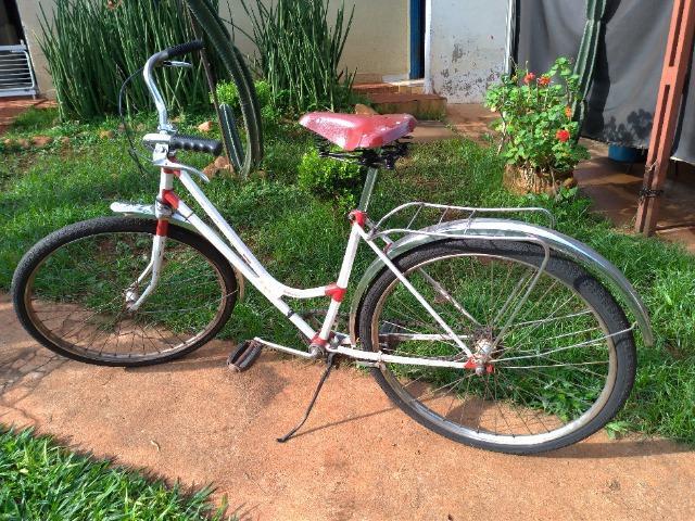 Bicicleta monark princesa pecas originais