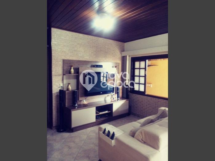 Centro, 2 quartos, 2 vagas, 85 m² Rua Olímpio Vieira,