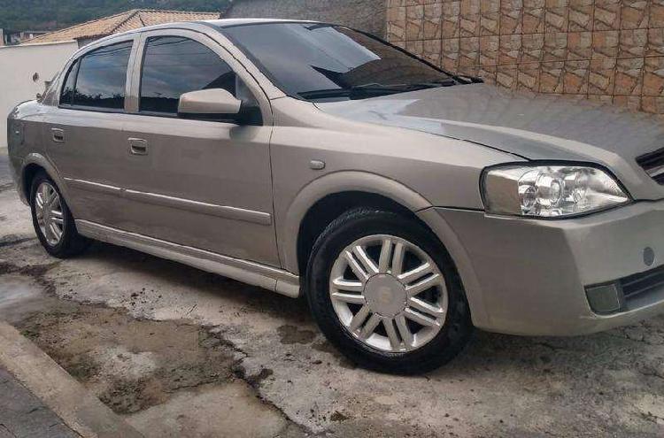 Chevrolet astra sedan 2.0/cd/ expres.gls 2.0 8v 4p
