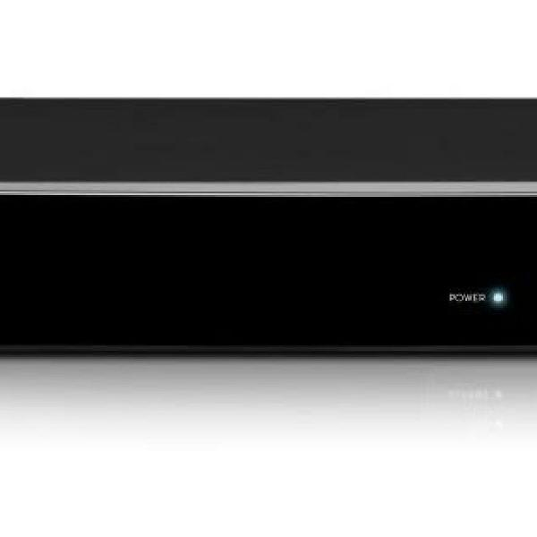 Dvr giga security 8 canais
