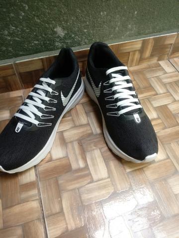Nike academia e caminhada número 37 38 39 e 40