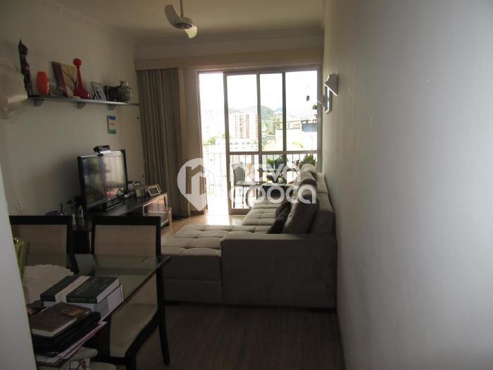 Penha Circular, 2 quartos, 1 vaga, 60 m² Rua Maria do