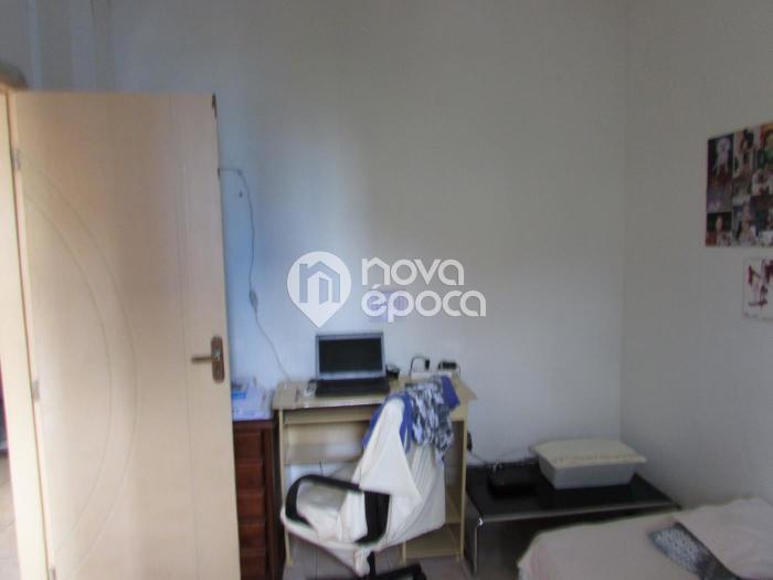 Piedade, 1 quarto, 40 m² Rua Jorge Maurício Chometon,