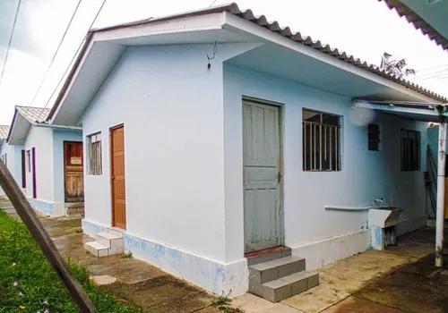 R albino kaminski 611 casa 04, bairro alto, curitiba
