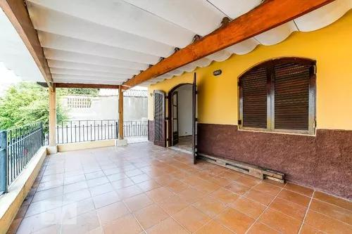 Rua guajaú, 67, vila gustavo, são paulo zona norte