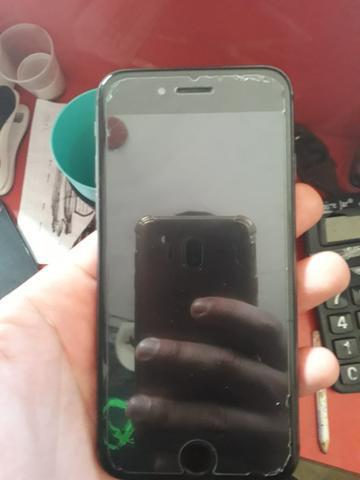 Vendo iphone 64gb