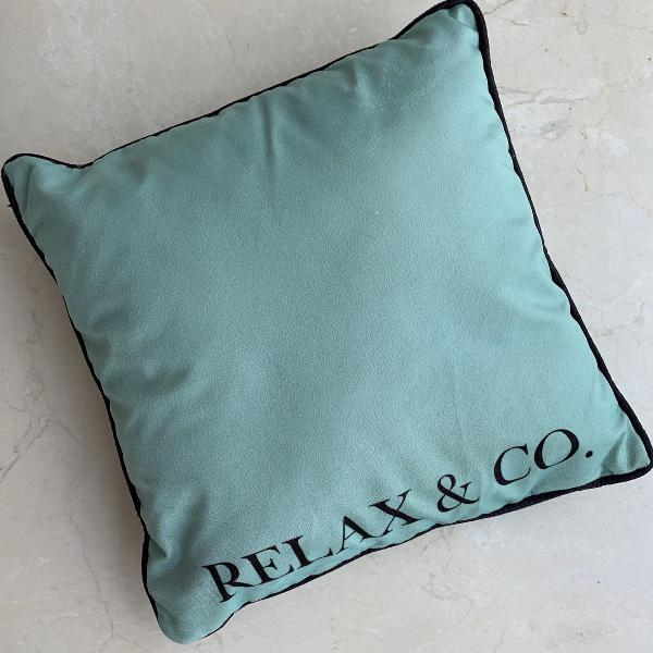 Relax & co.