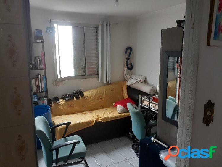 Apartamento a venda na cohab i região de artur alvim